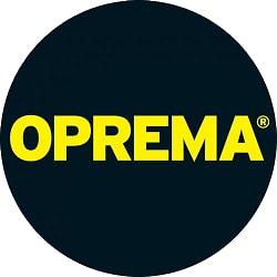 Oprema Logo