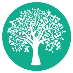 joshua nash logo
