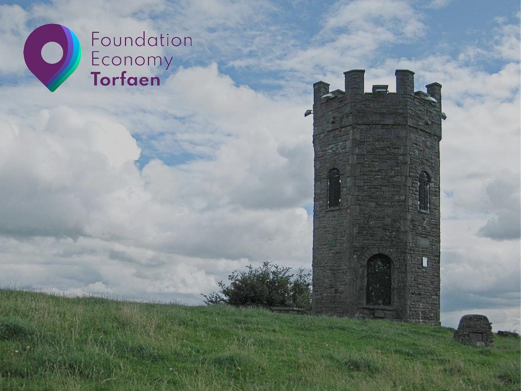 Foundation Economy Torfaen