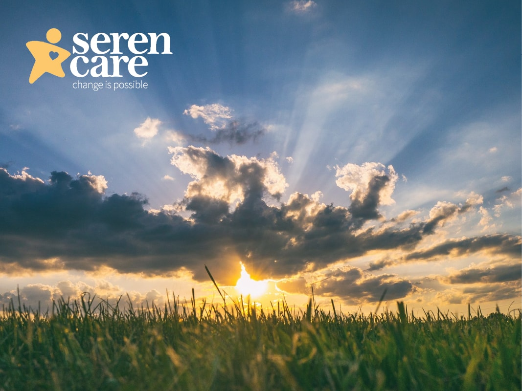 Seren Care