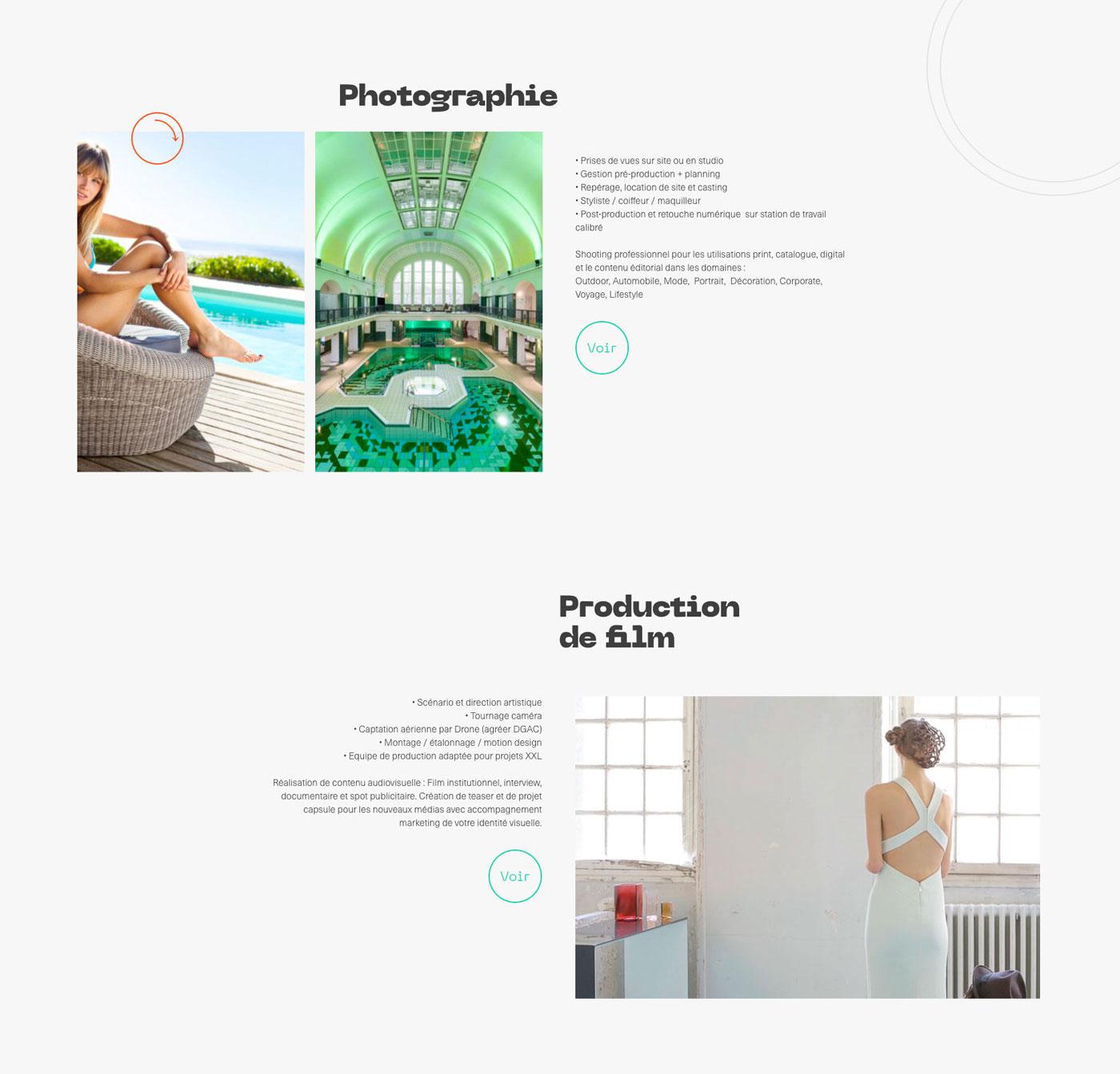graphiste freelance webflow