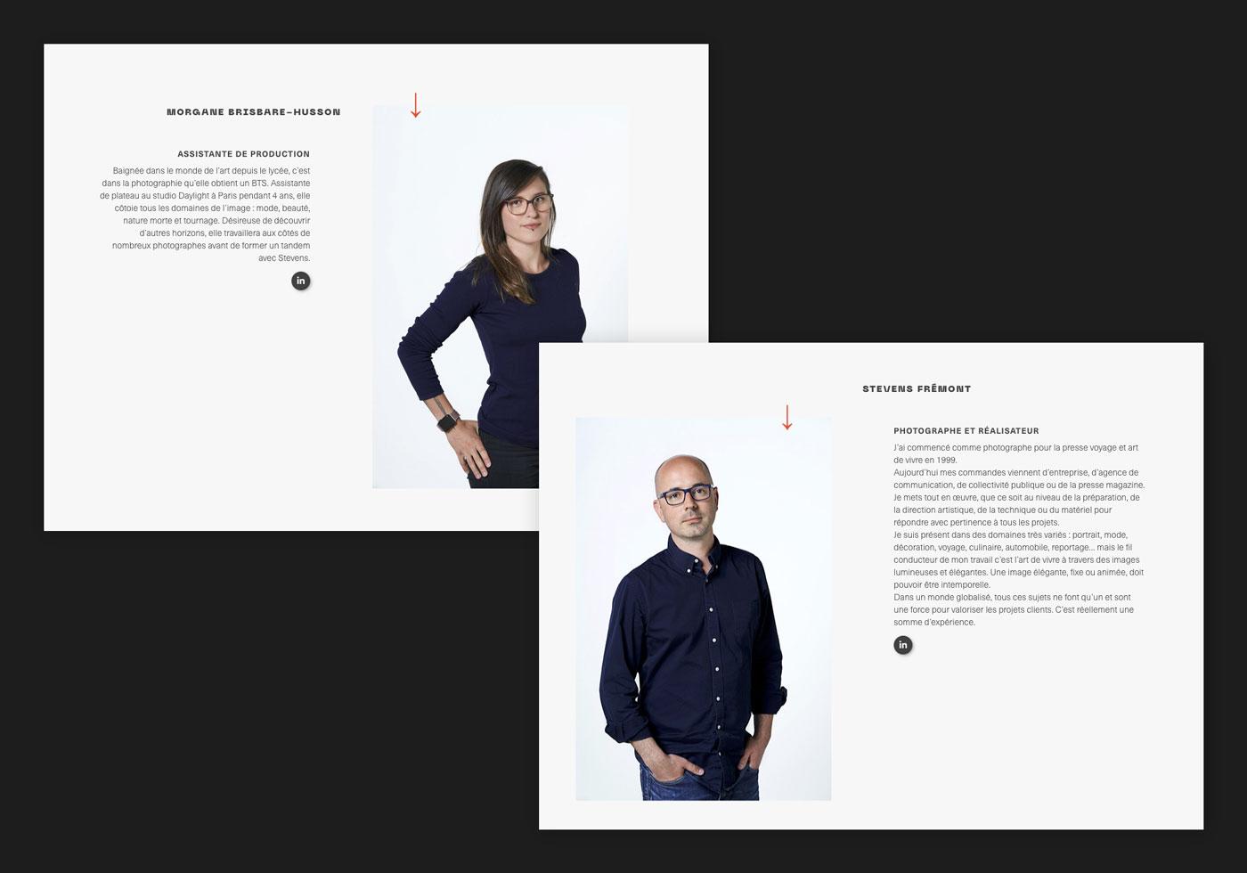 webdesigner webflow graphiste freelance