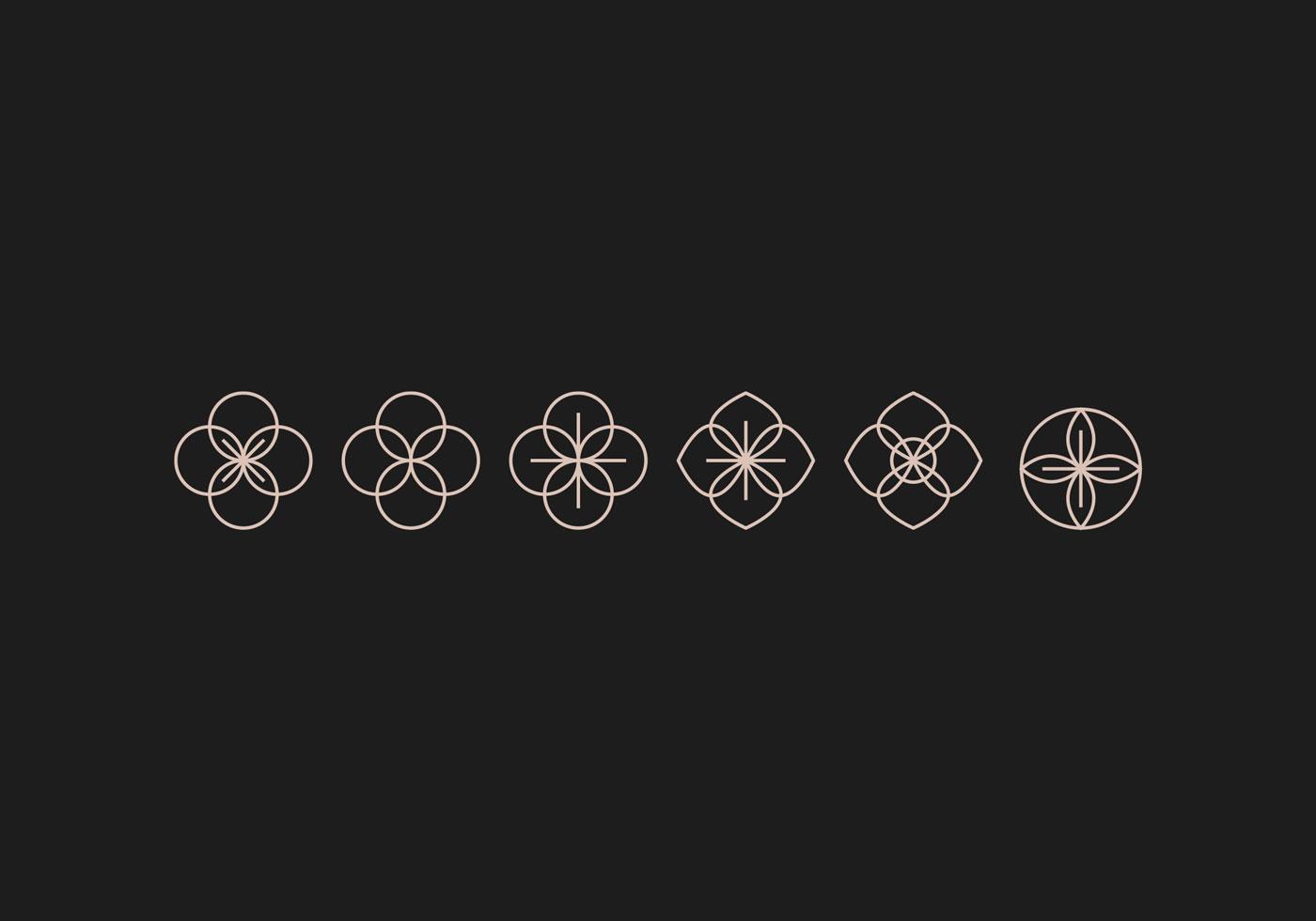 picto webdesign vendôme