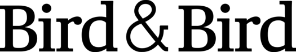 Logo Bird&Bird