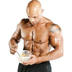 do-carbs-help-build-muscle