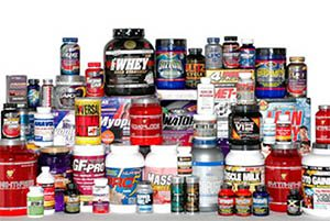 Most Effective Weight Loss Supplement