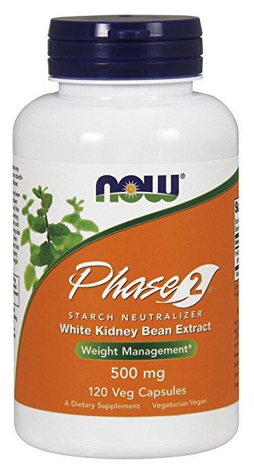 most effective weight loss supplement 2