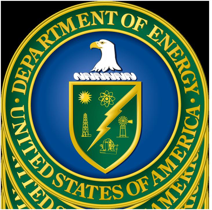 DOE logo 2