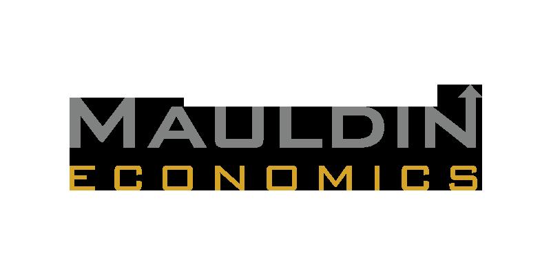 PrairieFire Partner - Mauldin Economics
