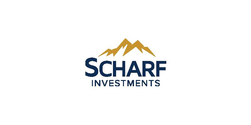 PrairieFire Partner - Scharf Investments