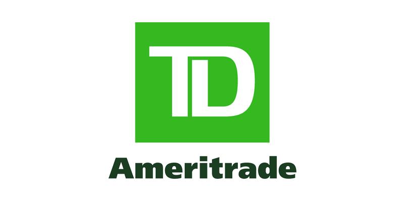 PrairieFire Partner - TD Ameritrade