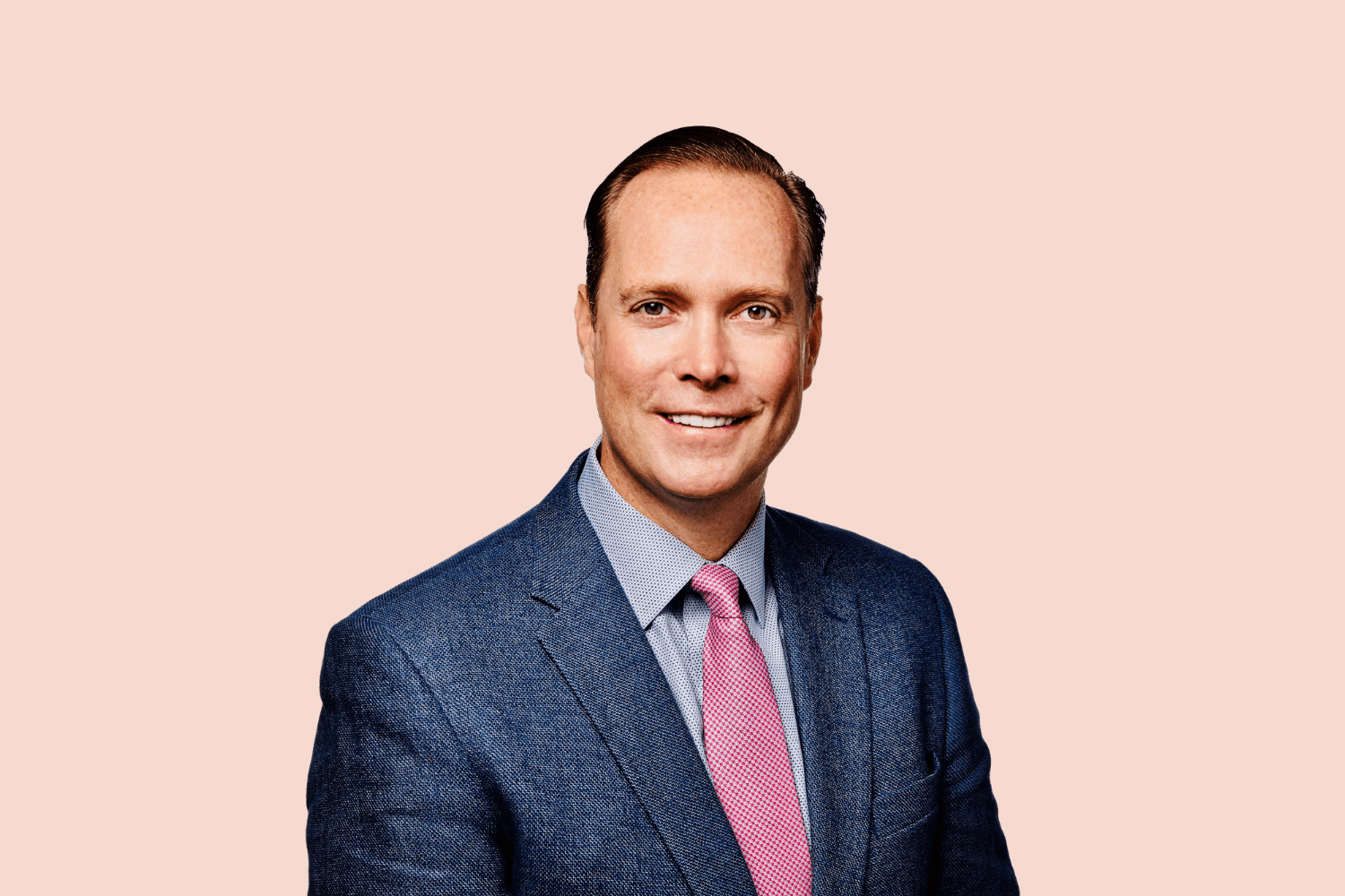 Jeff Kilburg, Sanctuary Wealth Chief Investment Officer