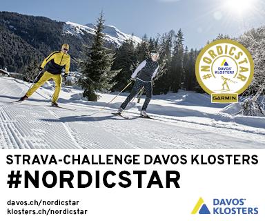 #Nordicstar geht in die Endrunde