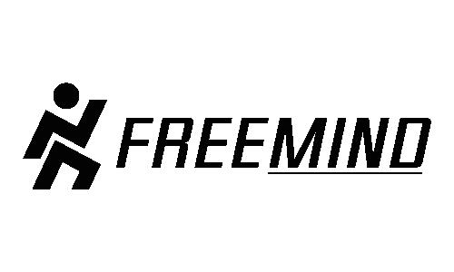 Freemind hat Steven Braun's Dienstleistungen im Bereich Grafikdesign oder Webdesign in Anspruch genommen