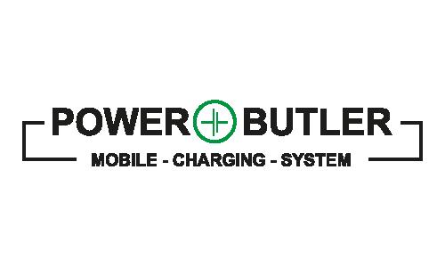 Powrbutler hat Steven Braun's Dienstleistungen im Bereich Grafikdesign oder Webdesign in Anspruch genommen