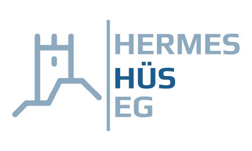 Hermes Hüs EG hat Steven Braun's Dienstleistungen im Bereich Grafikdesign oder Webdesign in Anspruch genommen