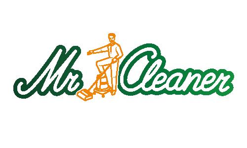 MR Cleaner hat Steven Braun's Dienstleistungen im Bereich Grafikdesign oder Webdesign in Anspruch genommen