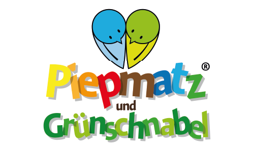 Pietmatz & Grünschnabel hat Steven Braun's Dienstleistungen im Bereich Grafikdesign oder Webdesign in Anspruch genommen
