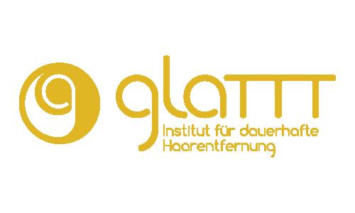 Glattt hat Steven Braun's Dienstleistungen im Bereich Grafikdesign oder Webdesign in Anspruch genommen