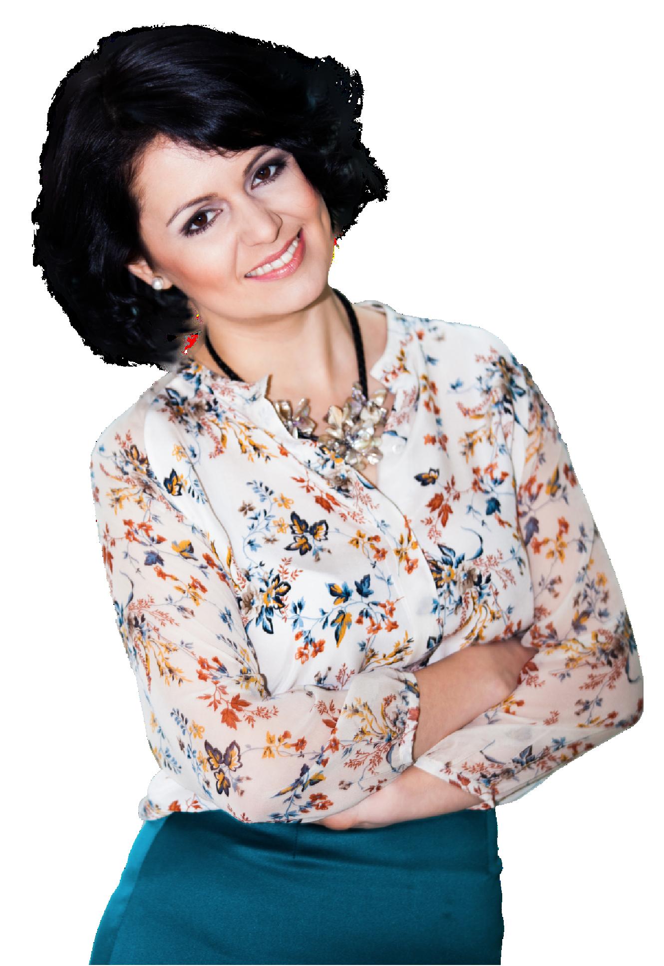 Diana-Founder FocalHive