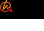 Hallo Logo
