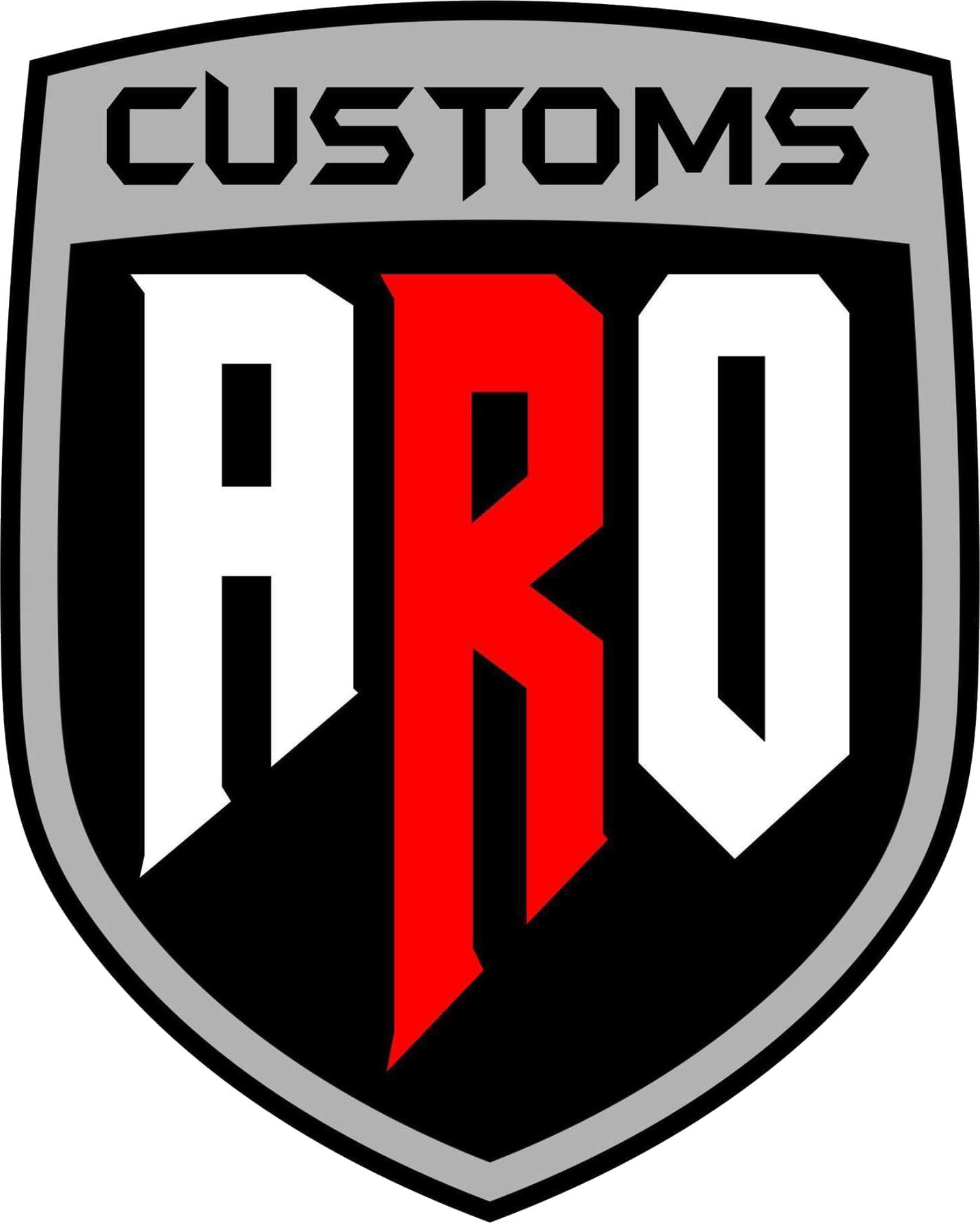 ARO Leathers