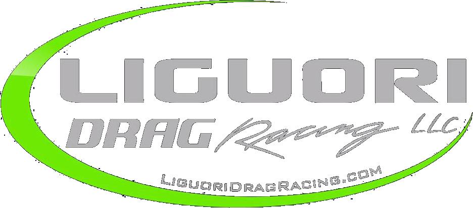 Liguori Drag Racing
