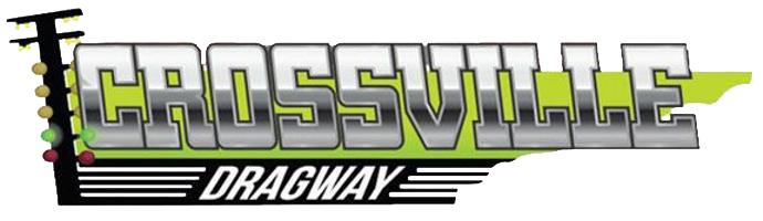 Crossville Dragway