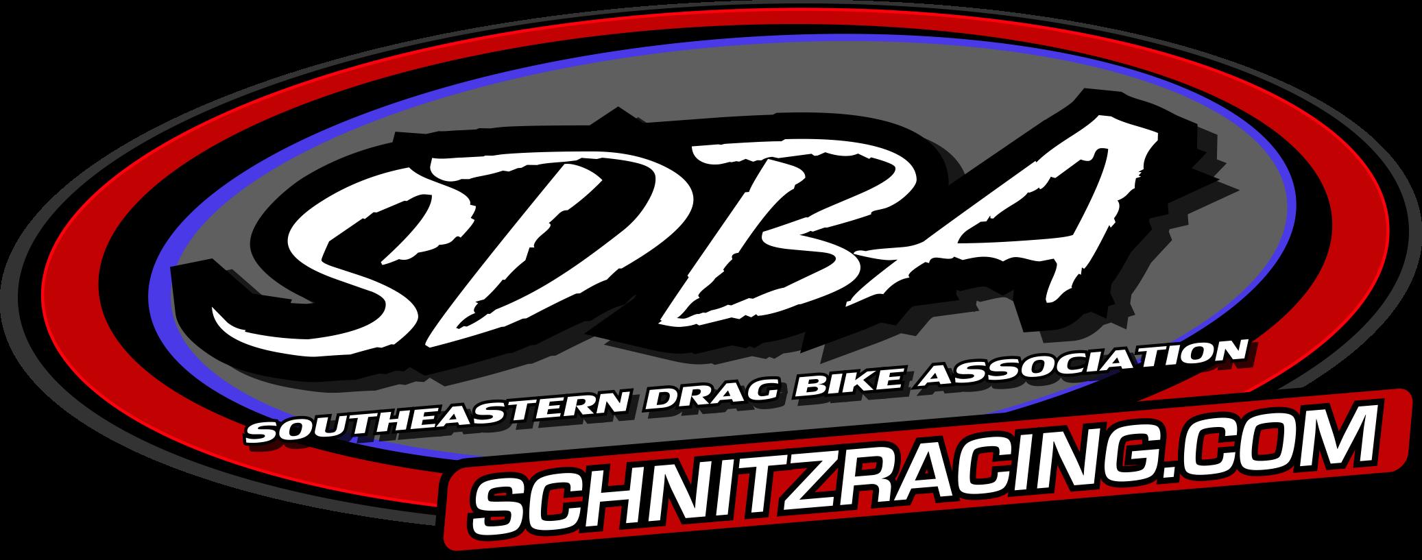 SDBA Logo