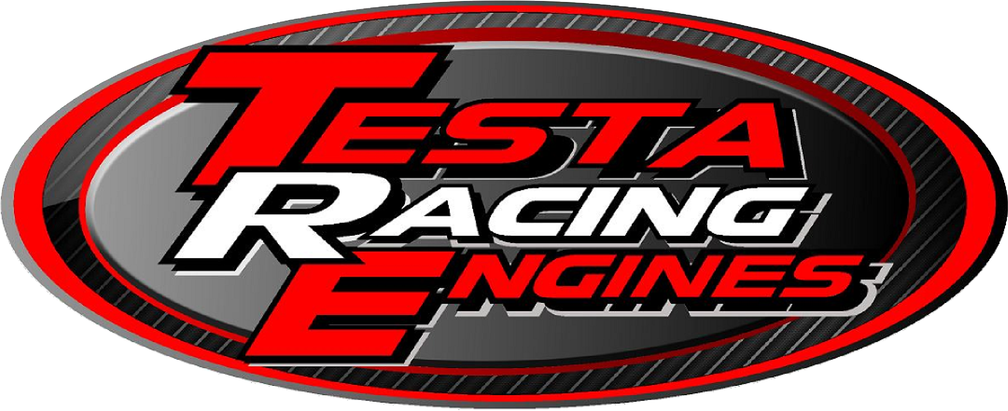 Testa Racing Engines