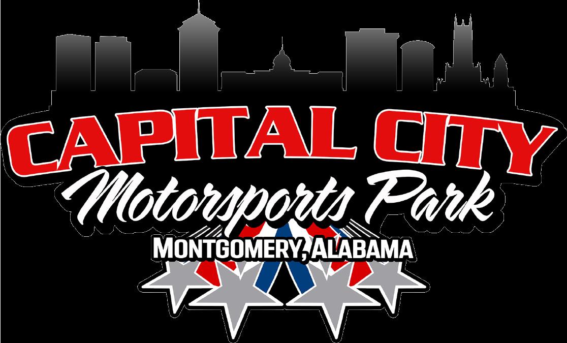 Capital City Motorsports Park
