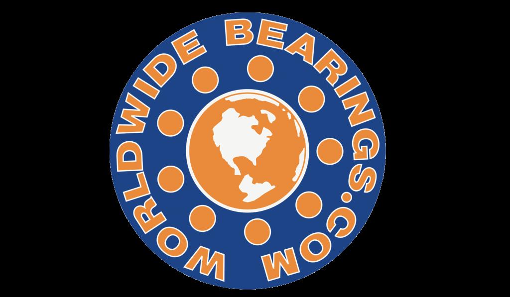 World Wide Bearings