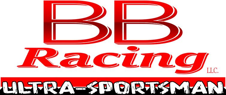 BB Racing Ultra Sportsman