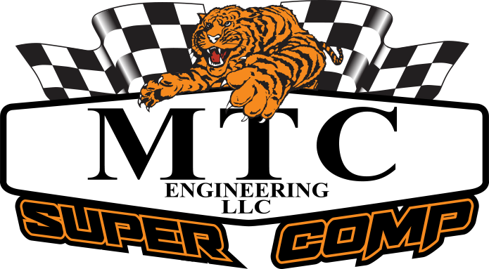 MTC Engineering Super Comp