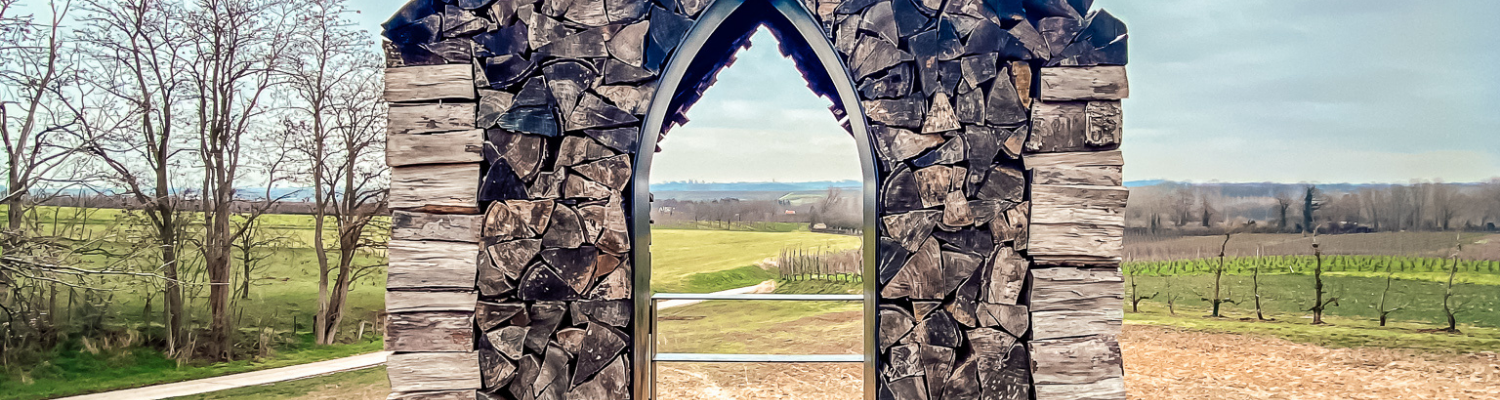 Off the Beaten Track: A Local's Guide to 5 Hidden Treats in Limburg