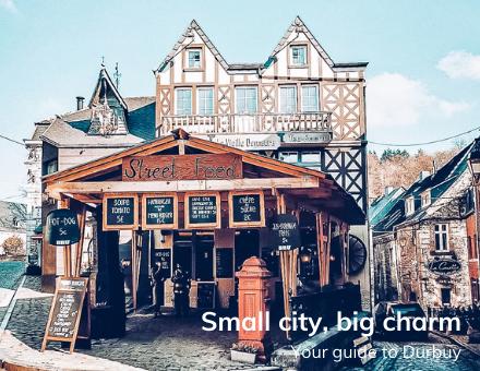 smallcitybigcharmdurbuy