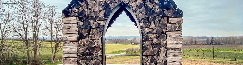 5 Hidden gems in Limburg