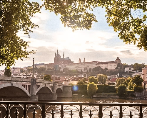 7 Activities to Do While Exploring Prague for a Weekend