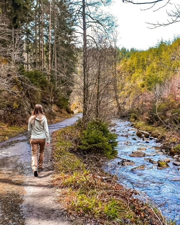 5 Beautiful hikes to do this summer