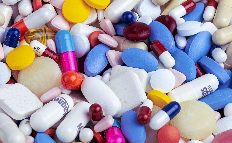 Médicaments pour dormir