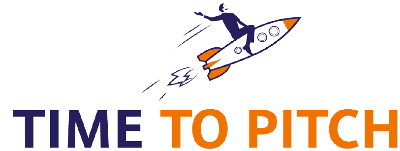 logo-time-to-pitch