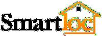 logo-smartloc