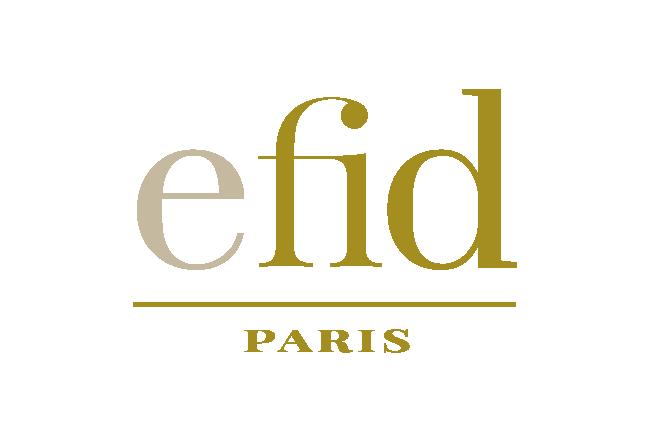 logo-efid-paris