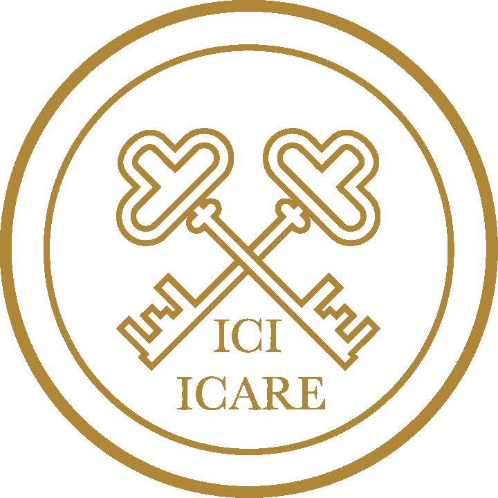 logo-ici-icare