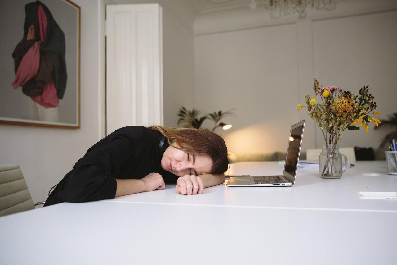 se-detendre-pour-dormir