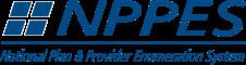NPPES logo