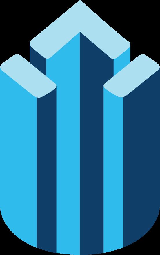 logo-vittoria-3