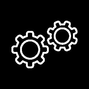 Custom programming for LCD repair