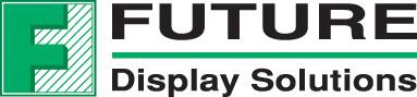 future display systems logo
