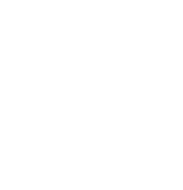 contempera logo circle